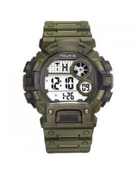Ψηφιακό ρολόι FOURG 328G-4