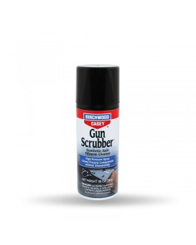 Bore Scrubber® Firearm Cleaner 283gr