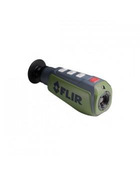 Flir-Θερμική Κάμερα PS-32 320 X 240