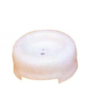 Eval-Μικρό Προστατευτικό Καπάκι Για Τρέιλερ