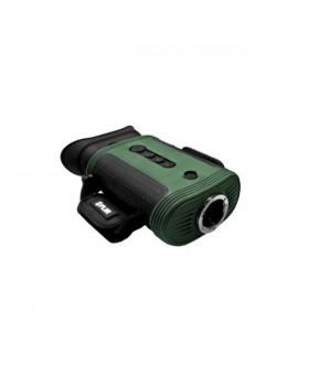 Flir-Θερμική Κάμερα Scout BTS-X Pro 320 X 240