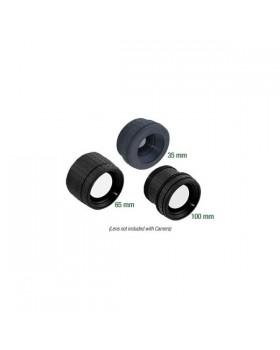 Flir-Scout Bts Lense 65  mm