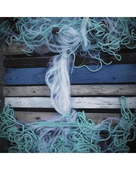 Δίχτυα Πολύκλωνα – Κυστάλια
