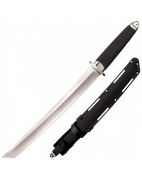 Μαχαίρι Cold Steel Magnum XII San Mai Steel(35AE)