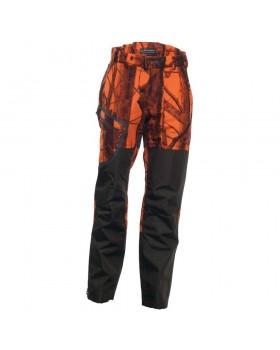 Παντελόνι Deerhunter Cumberland Blaze Camouflage Orange 367177