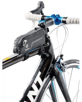 Τσαντάκι Ποδηλασίας Deuter Energy Bag