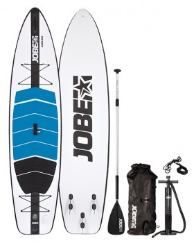 Jobe-Aero Sup 12.6 Package