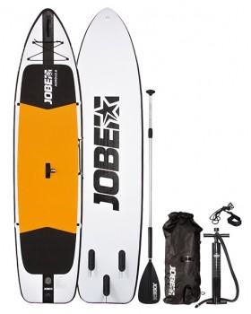 Jobe-Aero Sup Yoga 10.6 Package