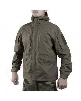 Pentagon-Jacket Αδιάβροχο Monsoon Grindle Green