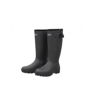 Μπότες Hydroforce G2 Rubber