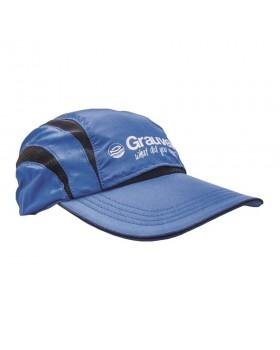 Καπέλο Αντηλιακό με UV Προστασία και Κάλυψη Στον Αυχένα