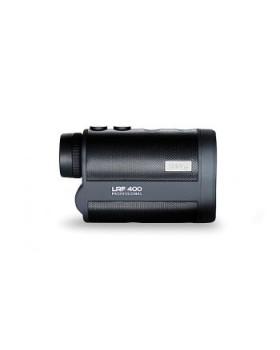 Hawke Lrf400 Rangefinder (RF7400)