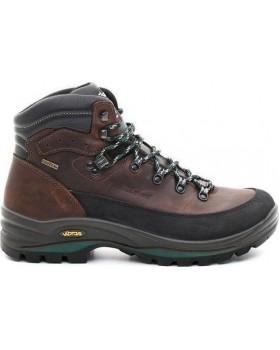 Ορειβατικό Μποτάκι Grisport Αδιάβροχο 12801