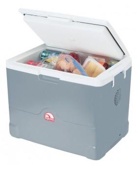 Igloo-Ψυγείο Θερμοηλεκτρικό Cool Chill 40 12V(38L)