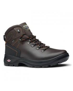 Ορειβατικό Μποτάκι Grisport Marrone 11590