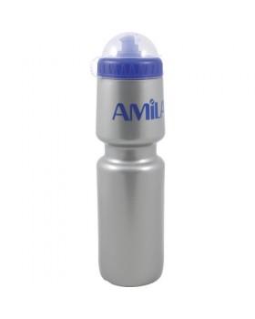 Amila Παγούρι Νερού 750ml