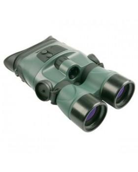 Yukon-Night Vision Tracker 3,5X40 RX