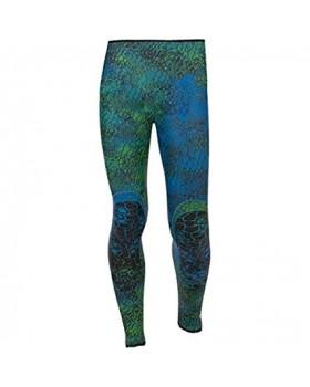 Trousers Nebula Skin 5.5 mm
