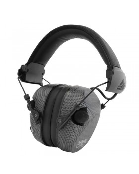 Birchwood Casey® eKrest Electronic Muffs