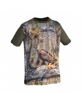 T-Shirt BENISPORT 442