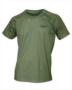 Benisport-T-Shirt 455