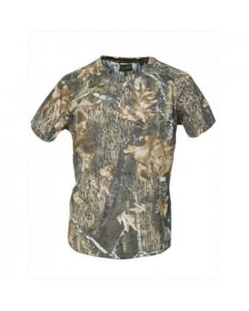 T-Shirt Benisport 459