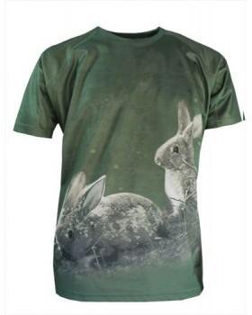 Benisport-T-Shirt 461