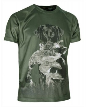 Benisport-T-Shirt 462