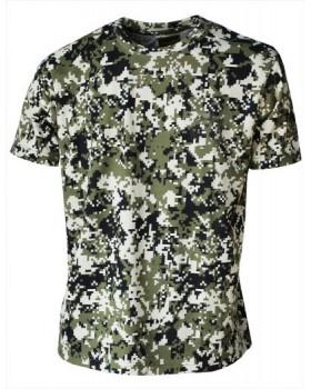 Benisport-T-Shirt 468