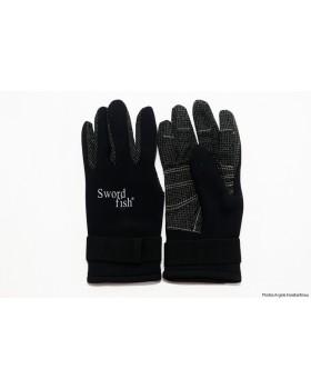 Γάντια κατάδυσης 2mm