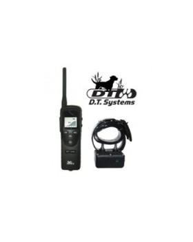Dt Systems-SPT 2420
