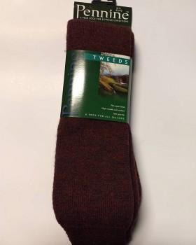 Κάλτσες Αγγλίας μακριές Μέχρι Τό Γόνατο