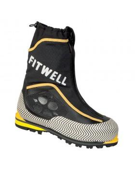 Μπότα Fitwell 5000