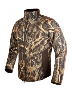 Jacket Insulator Hillman XPR
