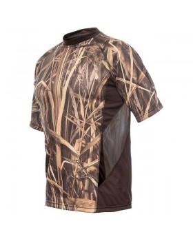 Hillman T-Shirt  Παραλλάγης Βάλτου(518)