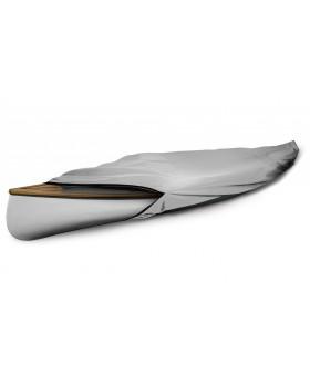 Kingfisher-Κάλυμμα Για Κανό Μέχρι 3.9 m