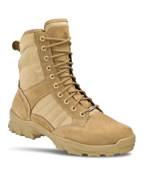 Άρβυλο Crispi Swat Desert GTX Coyote Brown