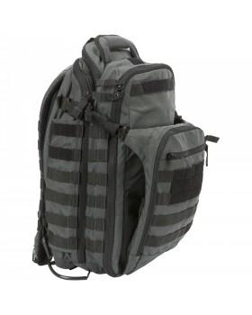 5.11Σακίδιο All Hazards Nitro Backpack