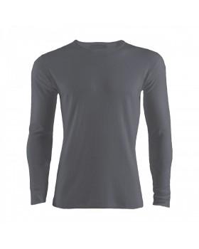 Ανδρικό Thermal Long Sleeve Vest