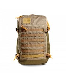 5.11 Σακίδιο Πλάτης Rapid Quad Zip Pack