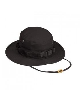 Pentagon-Καπέλο Μαύρο Jungle