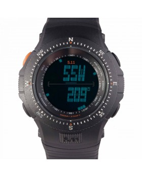 5.11 59245 Ρολόι Field Ops Watch