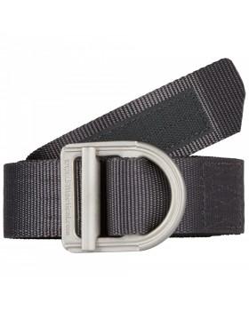5.11 59409 Ζώνη Trainer Belt