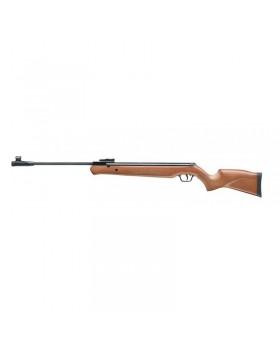 Umarex Walther Parrus WS 5,5mm