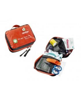 Τσαντάκι Πρώτων Βοηθειών Deuter First Aid Kit Active