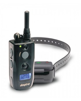 Dogtra-620 NCP