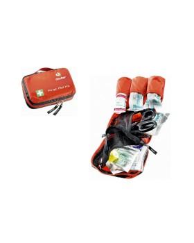 Τσαντάκι Πρώτων Βοηθειών Deuter First Aid Kit