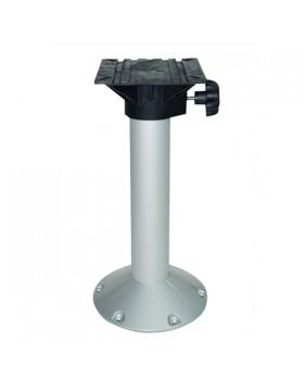 Βάση Καθίσματος Σταθερή H450mm