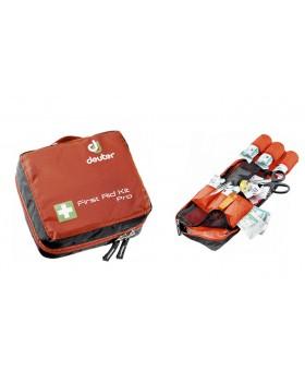 Τσαντάκι Πρώτων Βοηθειών Deuter First Aid Kit Pro