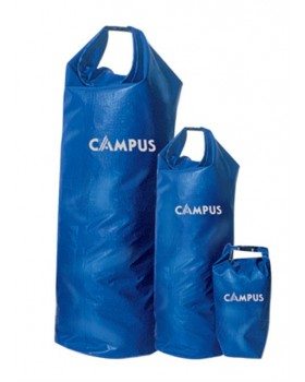 Campus-Σάκος Αδιάβροχος Waterproof 20lit
